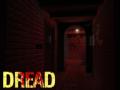 Dread: Book of Lovecraft