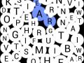 Word Circles