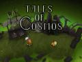 Tales of Cosmos