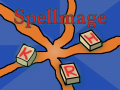 SpellMage