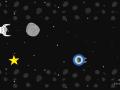 Space Sprint