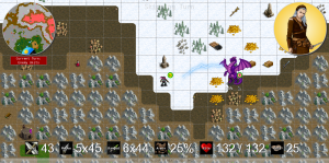 W.Essense v0.90a - Dragon Encounters