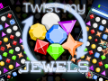 Twist My Jewels