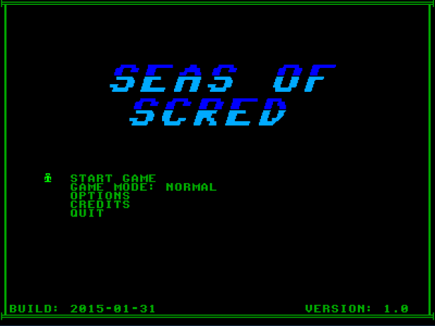 Seas of Scred - Final 001