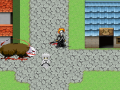 Bleach RPG Game