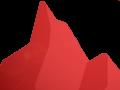 Iceberg Red