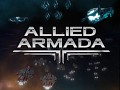 Allied Armada (Fleet Commander)