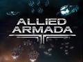 Allied Armada (Fleet Commander)