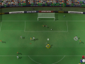 Active Soccer 2