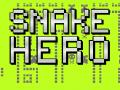 Snake Hero