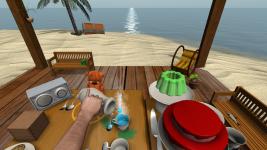 Tea Party Simulator 2015™
