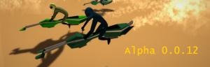 Alpha0.0.12Banner