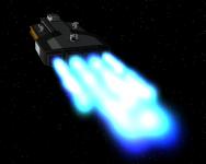 Fusion Engines