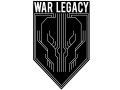 War Legacy