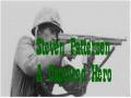 Steven Patterson: A Captured Hero