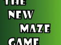The New Maze Game