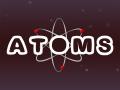 Atoms NG