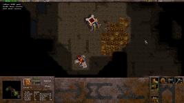 Wyrm Screenshots