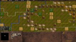 Wyrmsun Screenshots