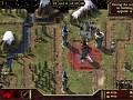 Alpha Testing v0.47 Empires in Ruins