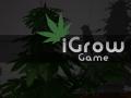 iGrow Game