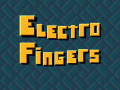 ElectroFingers