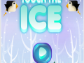 Do Not Touch The Ice