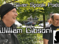 WilliamGibsonPodcast