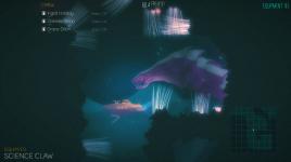 Neptune, Have Mercy. Screenshots