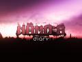 Namo's Diary