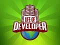Life Of Developer
