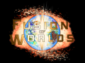 Fusion of Worlds