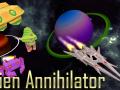 Alien Annnihilator