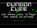 Dungon Cube