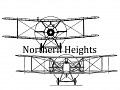 Northern Heights