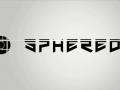 SPHERED