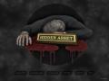 Hidden Asset