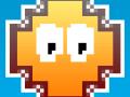 Pixel Bouncer