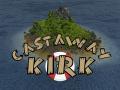 Castaway Kirk