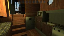 Demo Screenshot 3