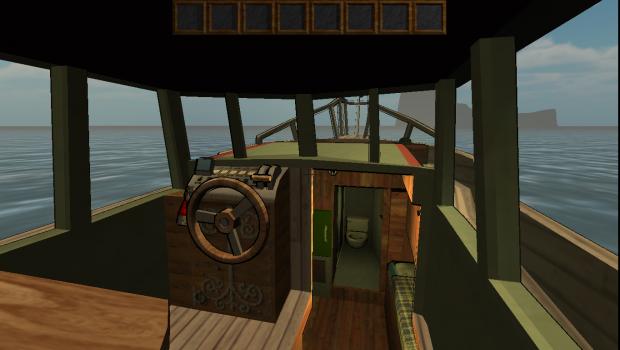 Demo Screenshot 2