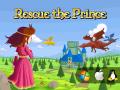 Rescue the Prince