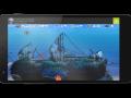 Wonderfish Ocean Adventure