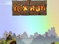 FoxRun