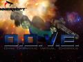 D.O.V.E. Demo [Android]