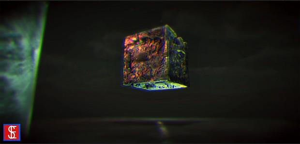 Cube_Mem