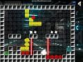 Builders gameplay
