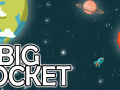 Little Big Rocket