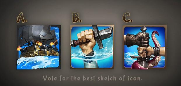 Help us choose a better idea.