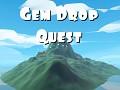 Gem Drop Quest